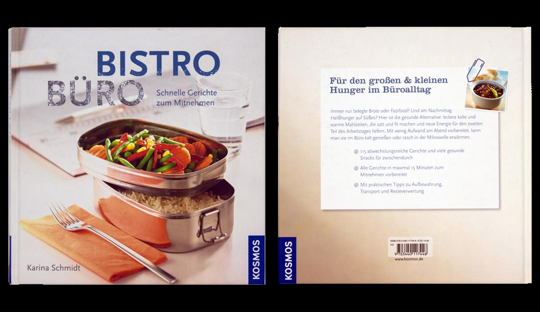 Atemberaubend Schnelle Küche Warm Fotos - Innenarchitektur ...